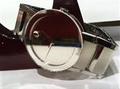 MOVADO Gent's Wristwatch 84 G1 4896